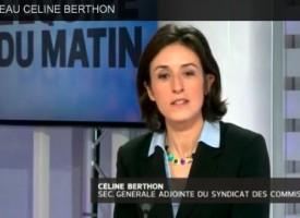 L'Equipe du Matin : 15 mai 2013