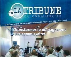 La Tribune 126