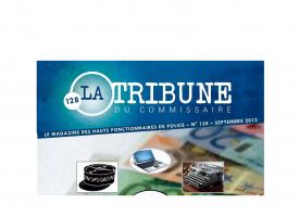 La Tribune 128