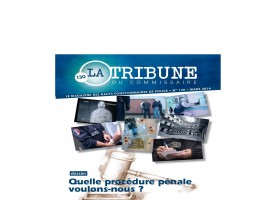 La Tribune 130