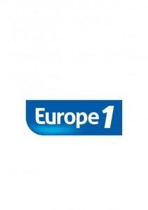 Logo Europe 1 V3