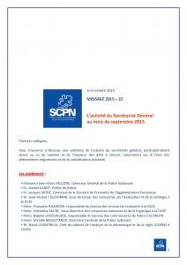 Message 2015 - 22 -  8ème Agenda du SG du SCPN_Page_1_Page_1