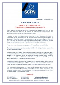COMMUNIQUE SCPN QUAND L'INDECENCE LE DISPUTE A LA CECITE et ANNEXE_Page_1